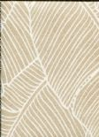 Nordic Elegance Wallpaper NA 3302 or NA3302 By Grandeco For Galerie